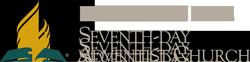 Fayette Seventh-day Adventist Church