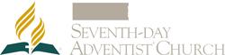 Fayette Seventh Day Adventist Church